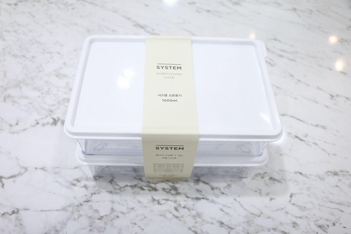 昌信保鮮盒04