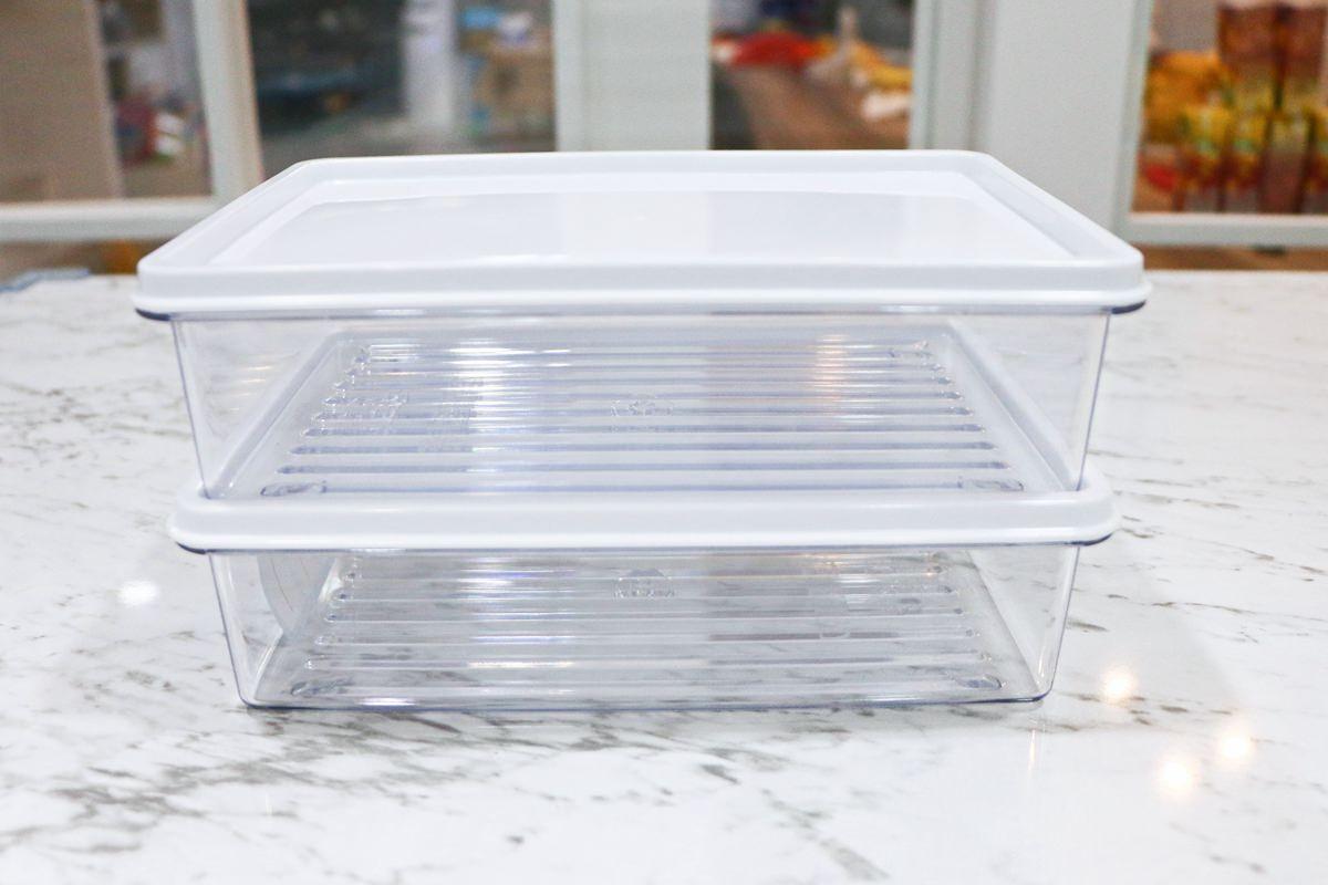 昌信保鮮盒06
