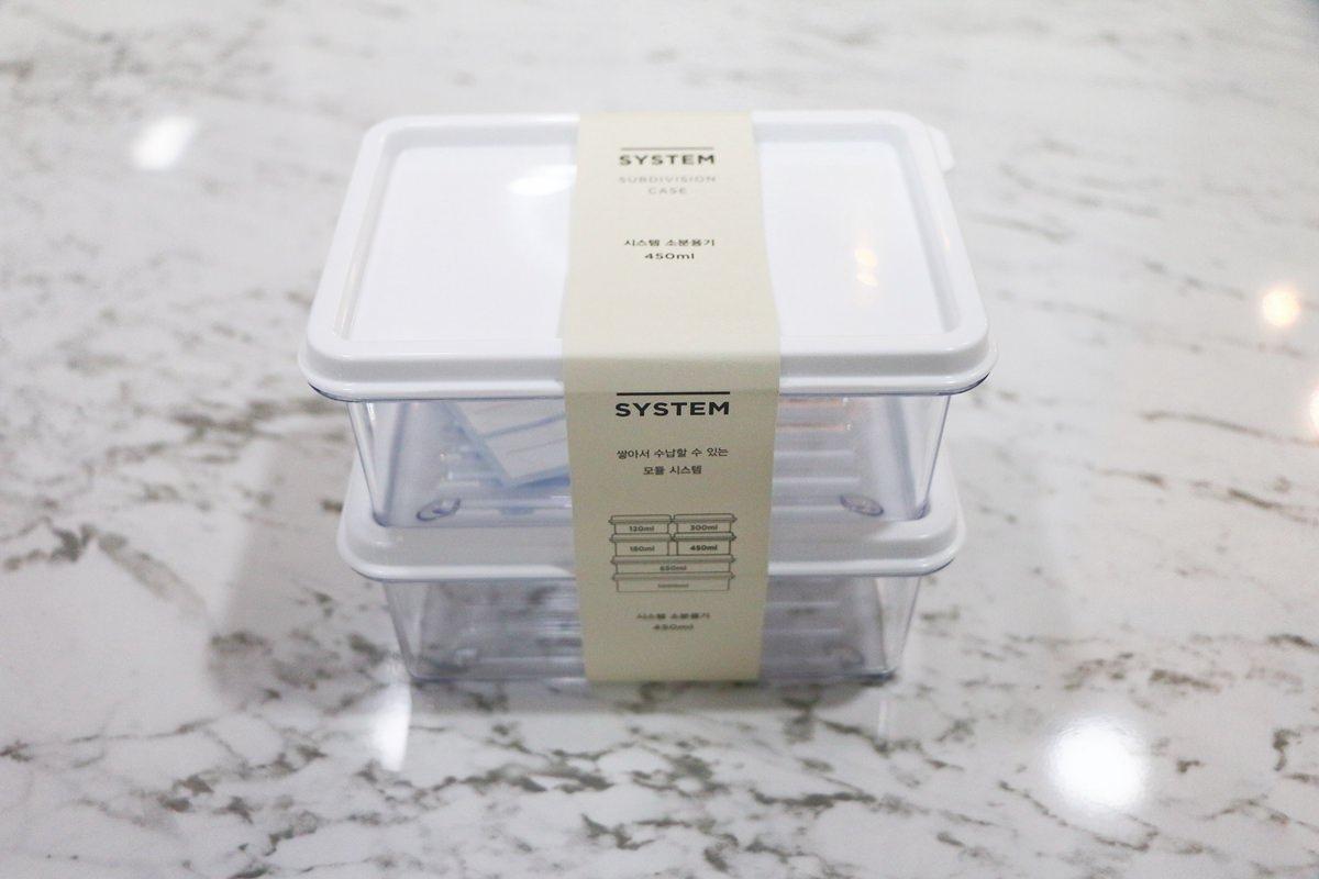 昌信保鮮盒09