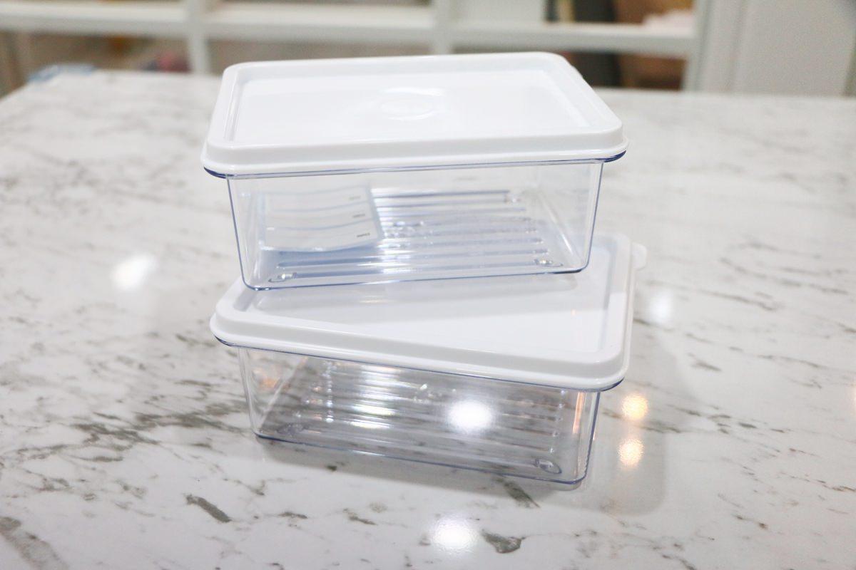 昌信保鮮盒10
