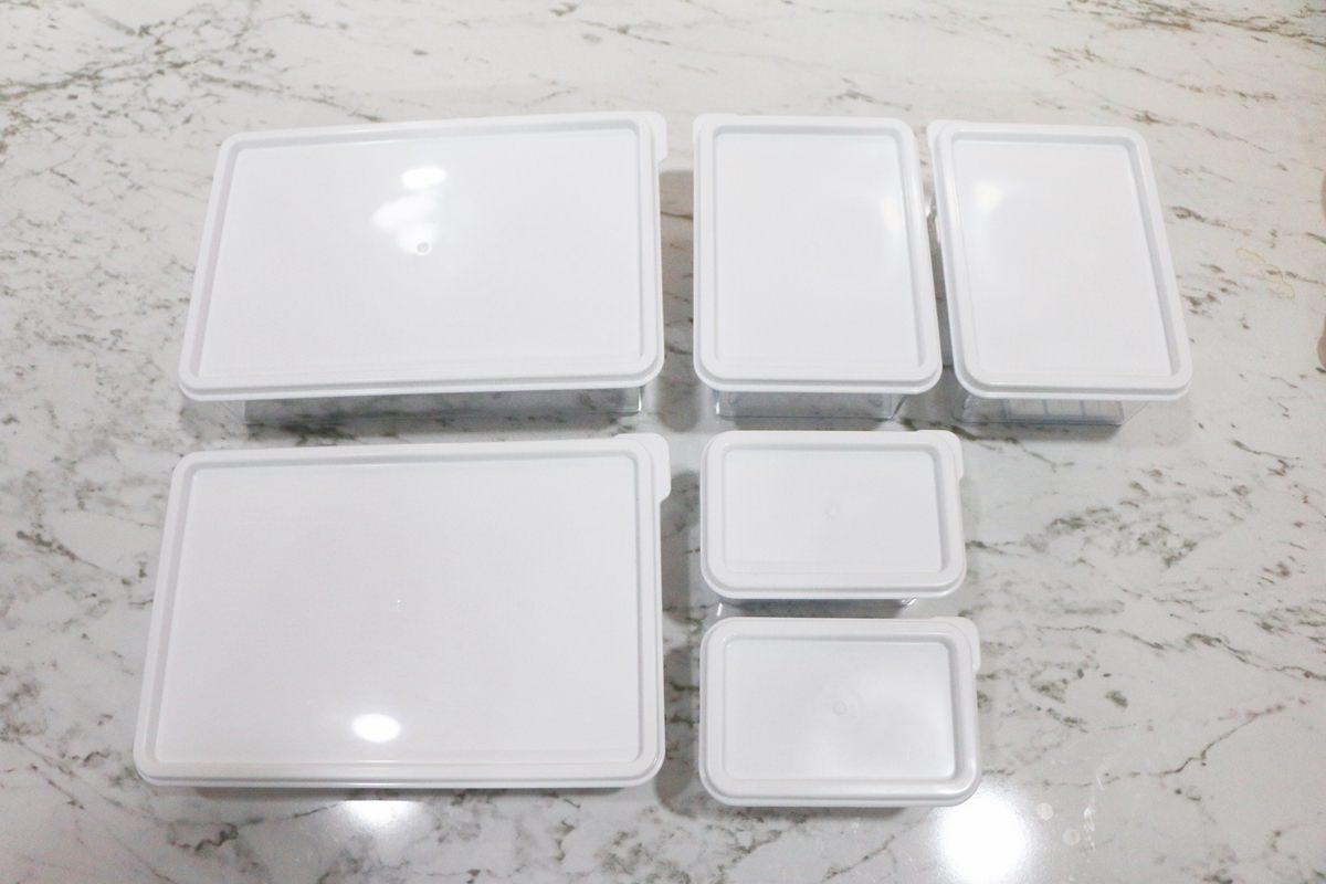 昌信保鮮盒16