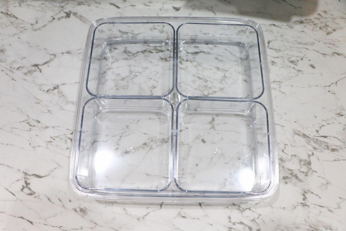 昌信保鮮盒31