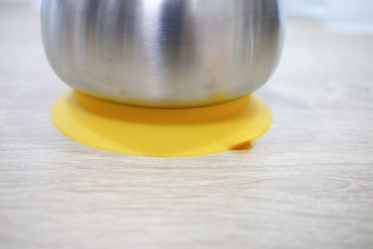 美國Avanchy 不鏽鋼餐具06