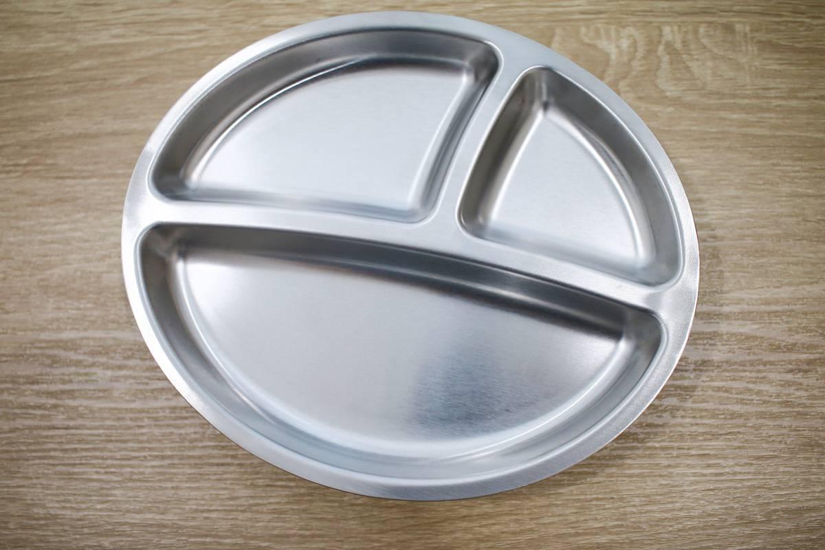 美國Avanchy 不鏽鋼餐具11