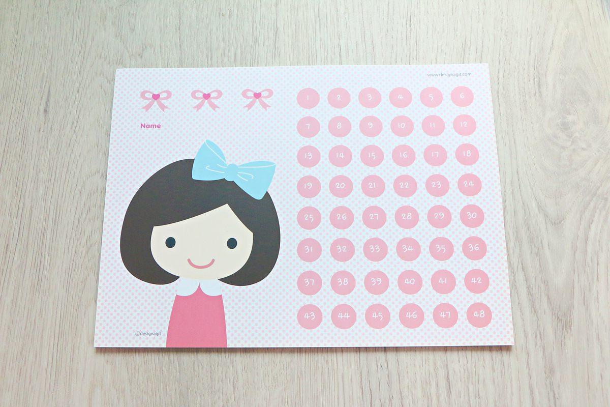 韓國姓名貼24