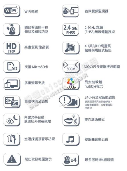 FireShot Capture 203 - Motorola WIFI嬰兒數位影像家用高解析監視器-MBP854CON_ - https___tw.mall.yahoo.com_item_Mot.png