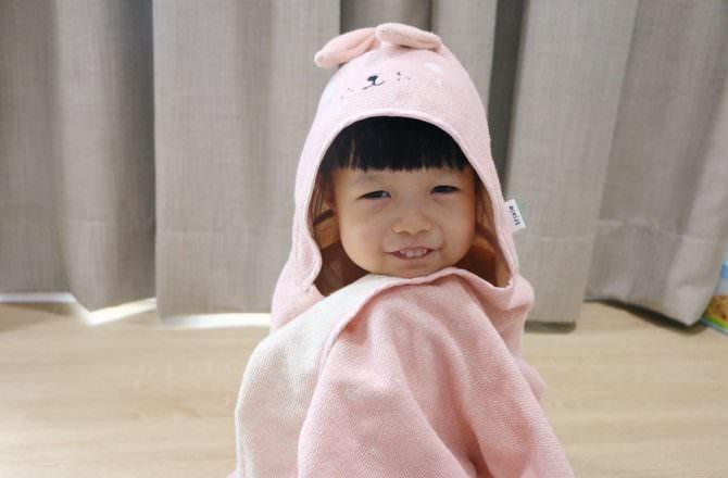 【團購】Trixie有機棉嬰童用品推薦 ~觸感極佳又舒適  陪伴寶寶成長的好朋友