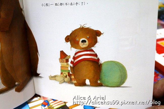 IMG_9403_副本.jpg