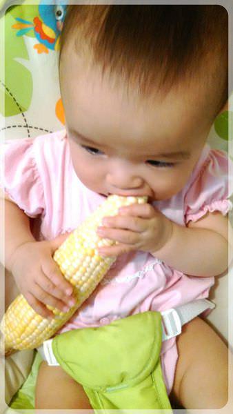 北海道水果牛奶玉米-14.jpg