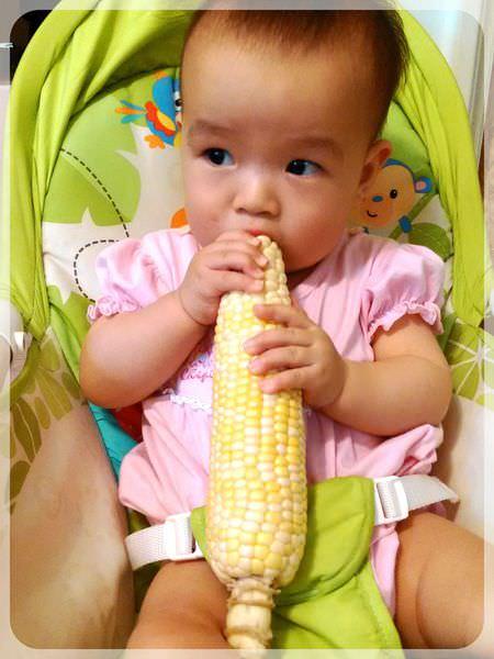 北海道水果牛奶玉米-16.jpg