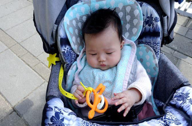 【固齒器推薦】咬咬猴Matchstick Monkey牙刷固齒器、有機棉包巾和星星繩lil' Sidekick多功能固定防掉帶