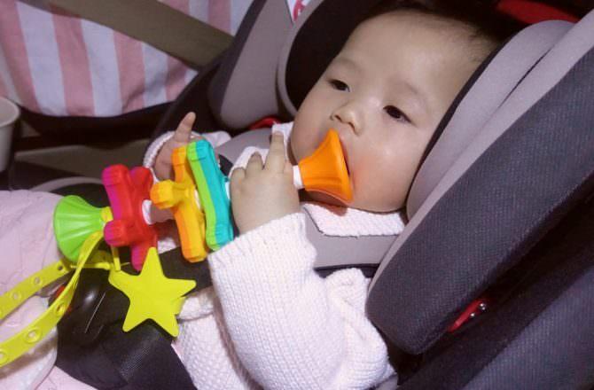0歲以上寶寶玩具推薦–FatBrain寶寶的益智探索玩具