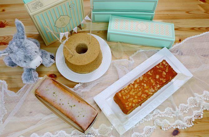Candy Wedding 高質感夢幻系的彌月蛋糕  令人驚喜的手作甜點