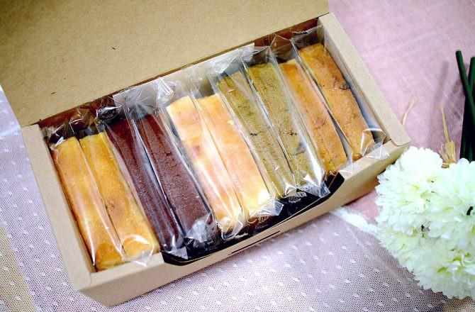 【推薦】波波諾諾彌月蛋糕 堅持天然無化學用心製作的好口味 彌月禮的好選擇