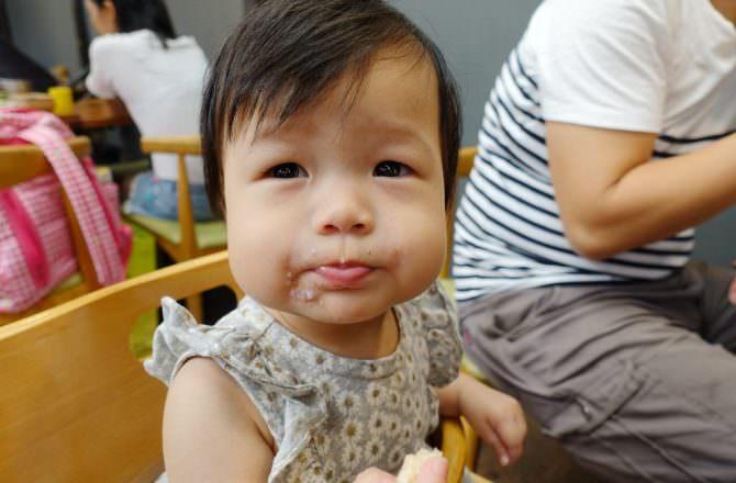 托育補助準公共化托育0-2歲每月6000,2-5歲幼兒園最多負擔4500