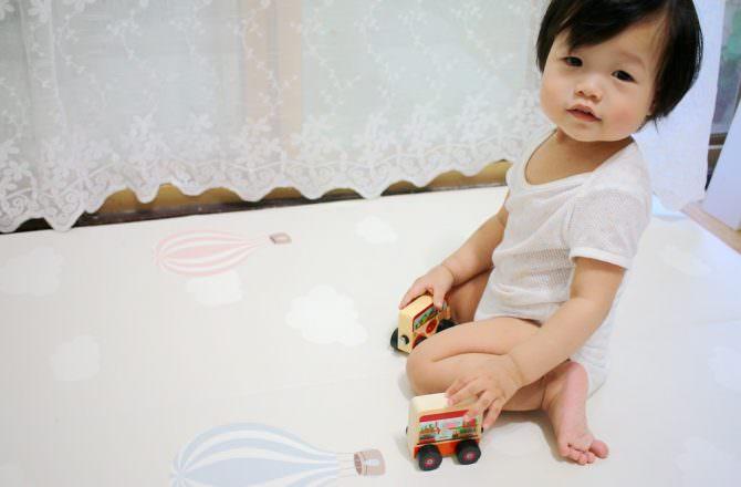 比利時Scratch益智玩具 木製玩具與拼圖 陪伴孩子成長的好朋友