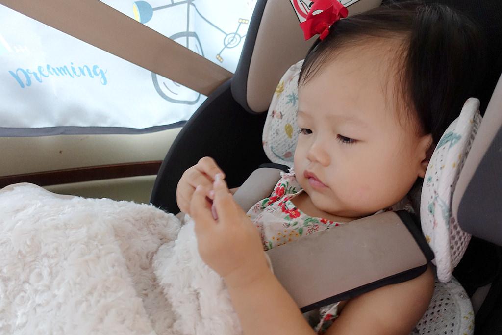 Max Daniel 高質感寶寶毯、安撫巾 觸感柔軟細緻、令人愛不釋手、媽媽自己也想擁有的好物