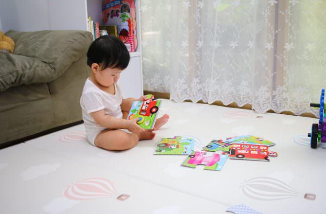 【2021護頭枕嬰兒枕推薦評比】市售最大品牌Gio/mimos/Cani 防扁頭、護頭型枕,兩個孩子的經驗