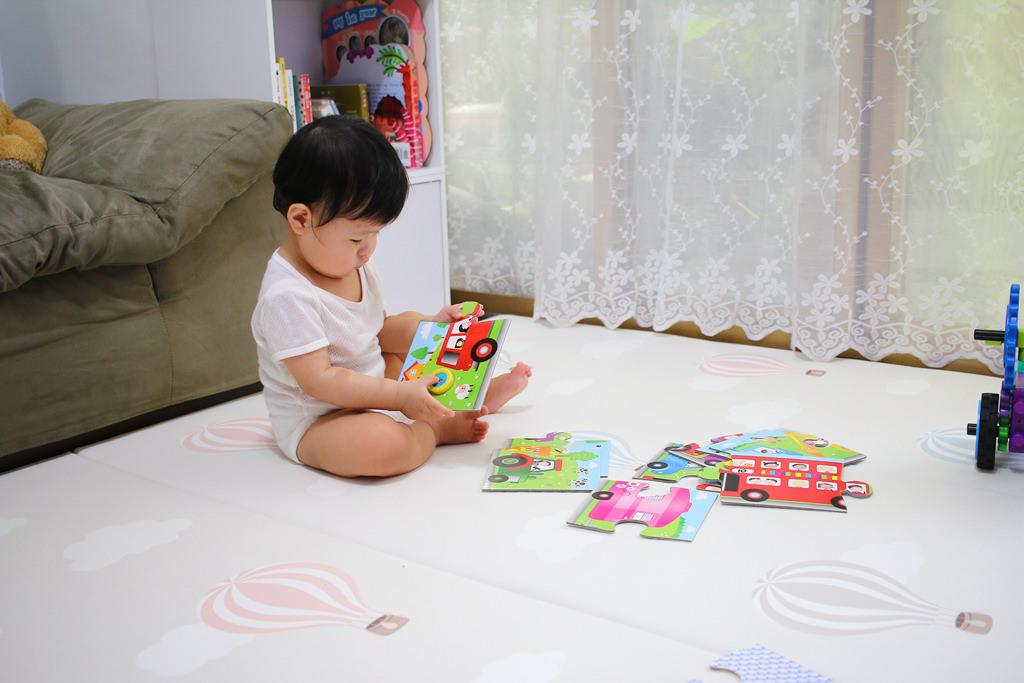 【2020護頭枕嬰兒枕推薦評比】市售最大品牌Gio/mimos/Cani 防扁頭、護頭型枕,兩個孩子的經驗
