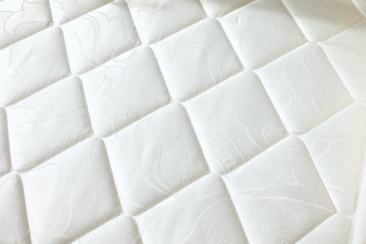 印花布料-兒童床推薦