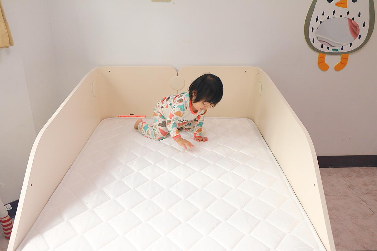 兒童床推薦