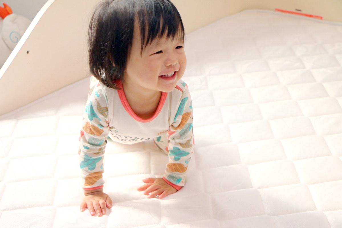 支撐性佳-兒童床推薦