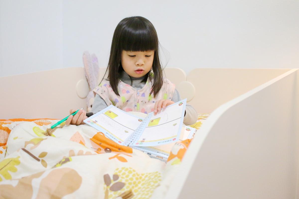 兒童床組-兒童床推薦