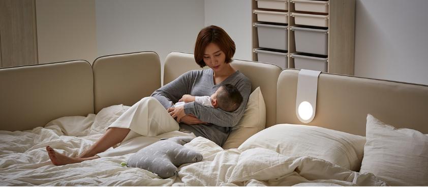 親子床-親子床推薦