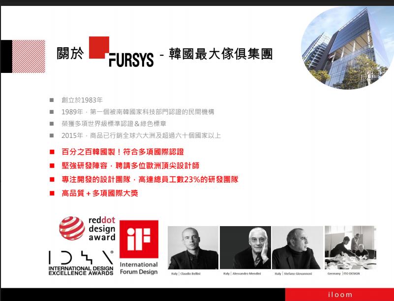 FURSYS集團-兒童床推薦