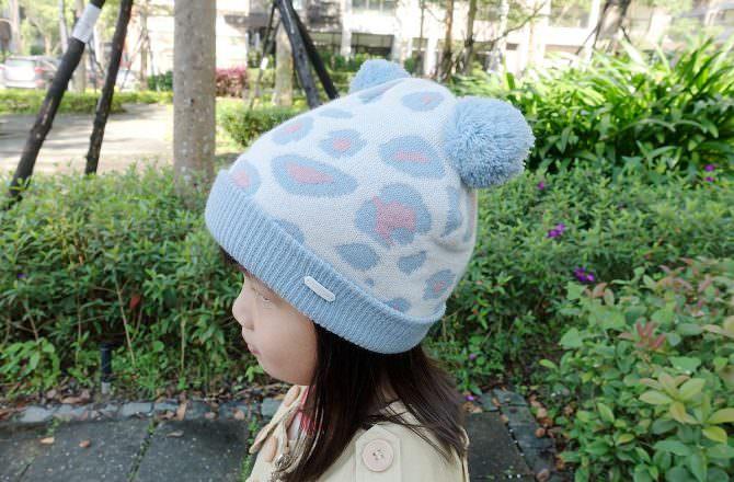 【寶寶幼童冬帽推薦】澳洲Millymook & Dozer 的冬帽好好看~可從一歲多使用到5、6歲