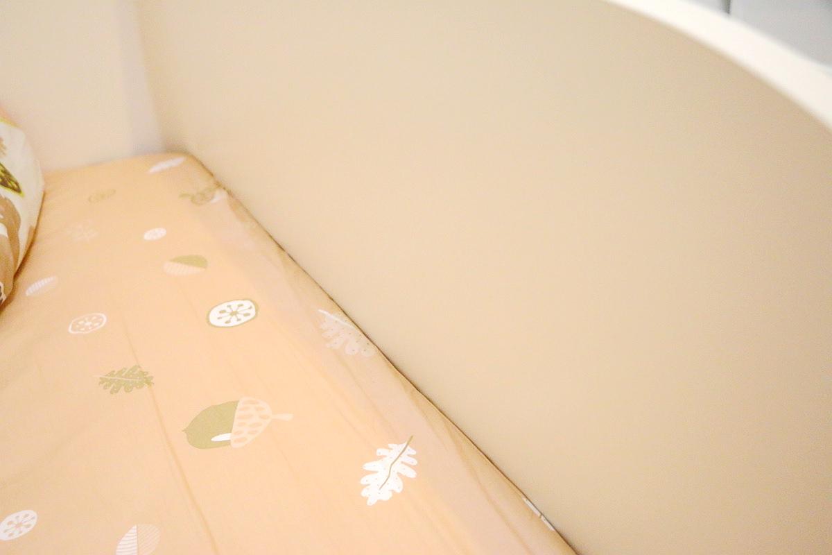 密合床板-兒童床推薦