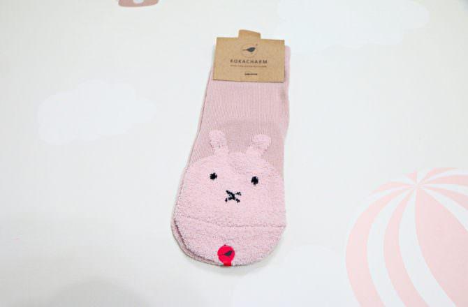 【團購】韓國繽紛童襪X韓國防水墊X日本Sandesika六重紗防踢背心+萬用毯