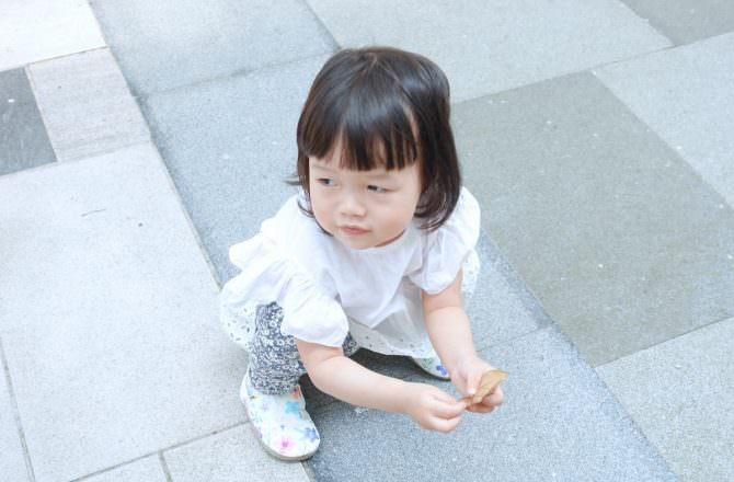 【團購】英國Inch Blue寶寶手工學步鞋~柔軟好穿又可愛