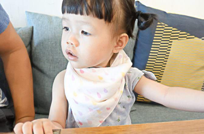 【團購】美美加 FUNFUN帕+口水巾+樂立扣  育兒路上的實用好物、媽媽的好幫手~~