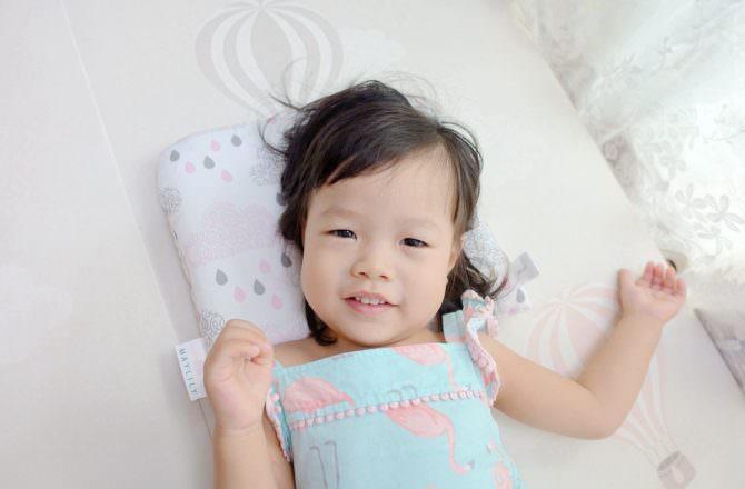 【團購】波蘭 Maylily 竹纖維 睡窩/涼感多功能被毯/枕頭/推車坐墊