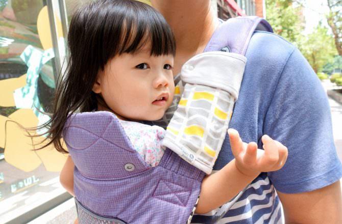 【團購】韓國Hans Pumpkin夏季型 超透氣二層紗防踢背心+肩帶口水巾+胸前口水巾 寶寶的夏天育兒好物。