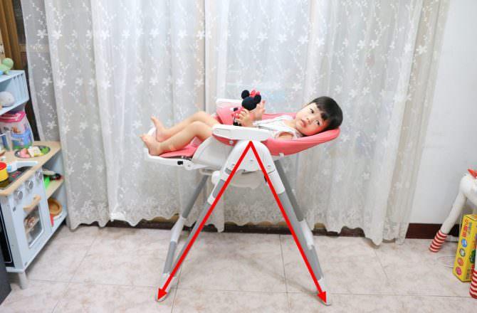 【團購】韓國AGUARD TOSBY 幼童高腳餐椅 獲眾多媽咪好評的寶寶餐椅,符合寶寶各個成長階段的實用餐椅