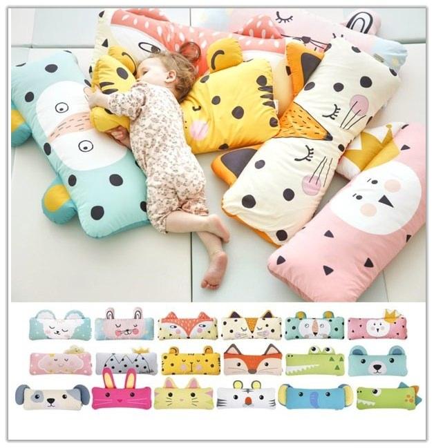 【團購】美國 Kids Preferred迪士尼款安撫玩具+韓國Bonitabebe防螨抗菌枕