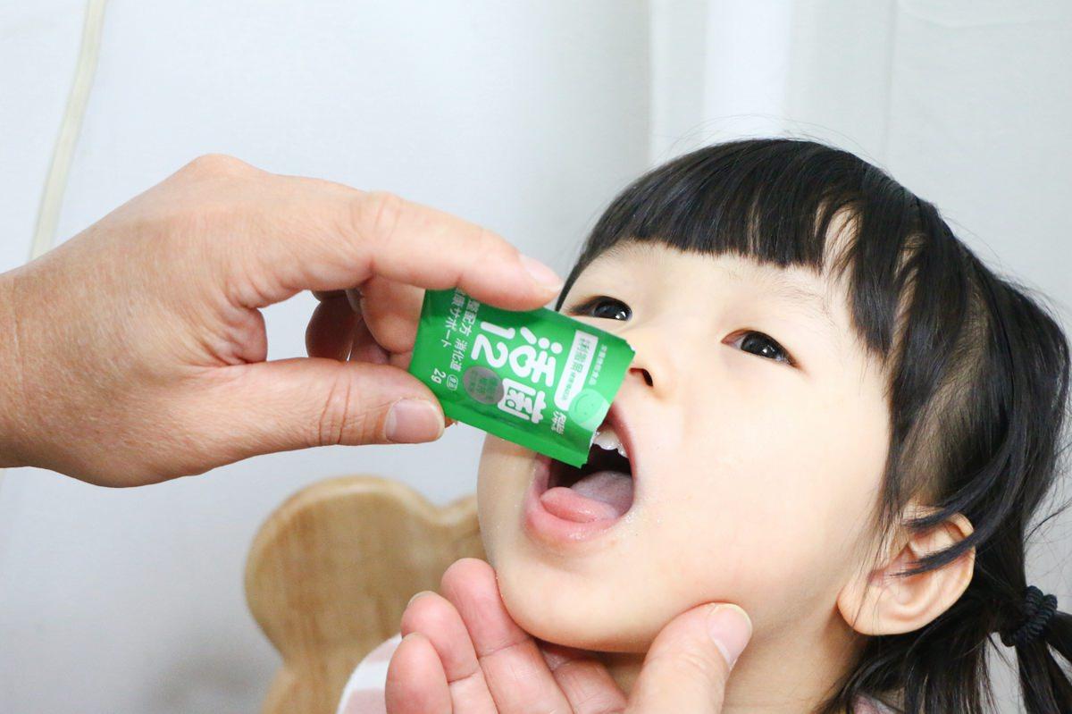 【團購】『小兒利撒爾活菌12』&乳鐵蛋白、成長鈣鎂、維生素D3 陪伴寶貝健康成長的好朋友