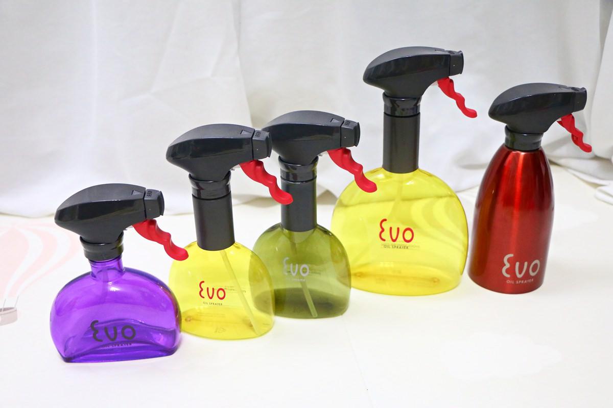 【團購】壽滿趣 酪梨油、橄欖油、花生醬+evo 噴油罐
