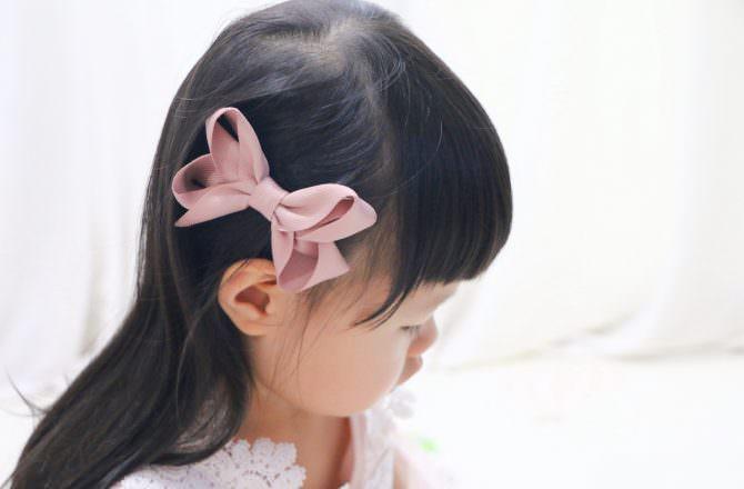 【團購】英國Ribbies 蝴蝶結髮夾髮飾 超美的手工蝴蝶結,趕快來幫女鵝打扮一下吧!