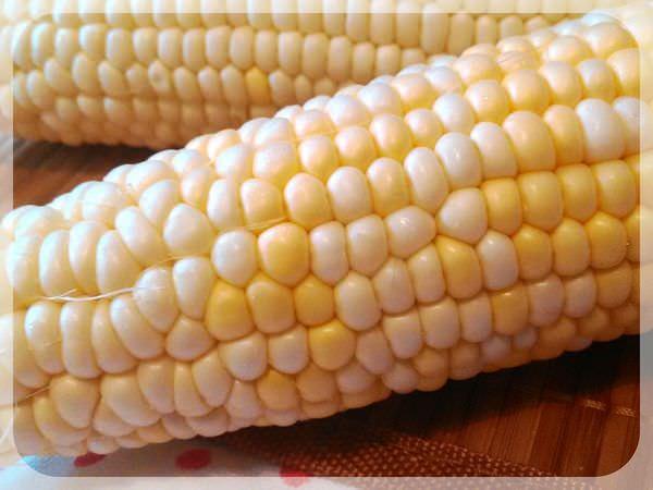 北海道水果牛奶玉米-11.jpg