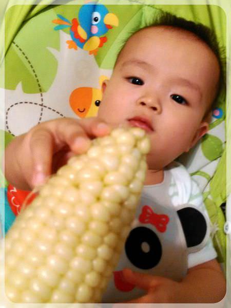 北海道水果牛奶玉米-7.jpg