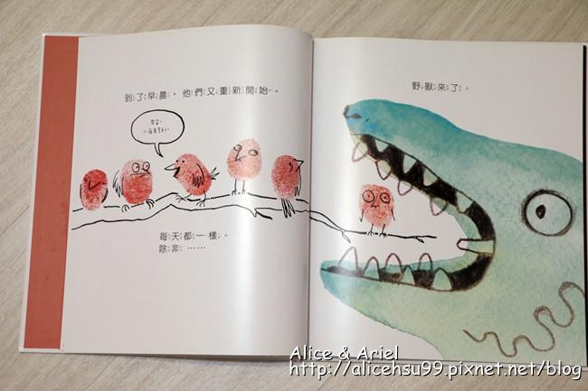 IMG_4940_副本.jpg