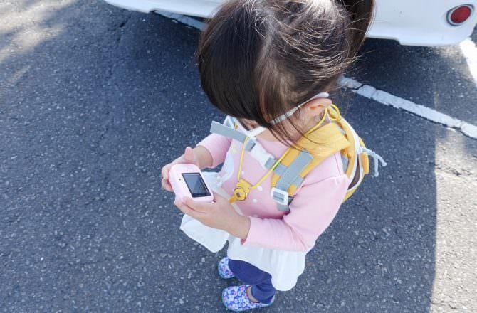 兒童相機推薦 麻吉貓童趣數位相機和汪汪隊立大功童趣相機