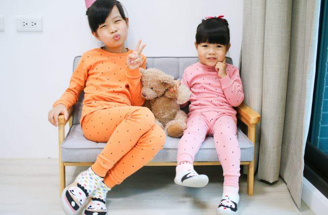 【團購】法國 Collegien 手工襪鞋 寶寶的第一雙室內鞋,舒適休閒好穿~