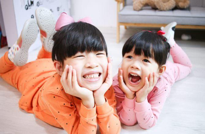 【團購】韓國KIKISTORY 冬季幼童家居服團