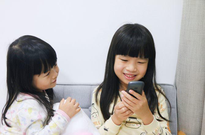 快譯通雙向即時智能口譯機Abee T2000  協助翻譯、學習語言及商務利器