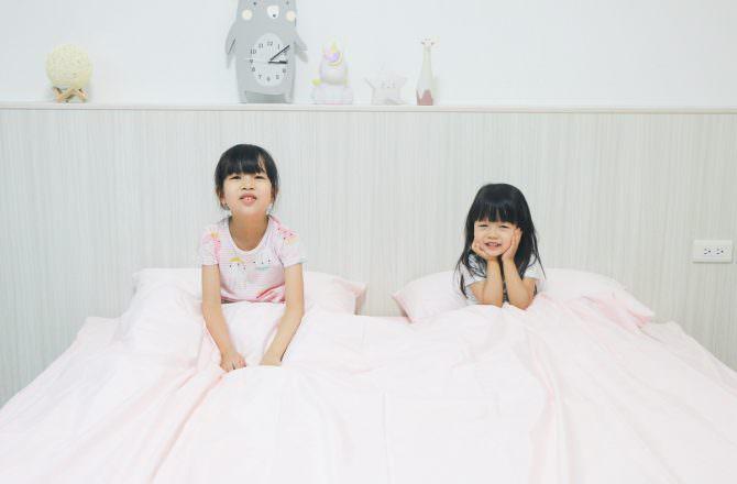 日本西村Westy寢具團 好品質防螨寢具