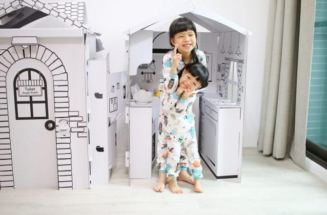 【團購】韓國 KIKISTORY 空氣衣兒童家居服  高排汗、易乾好舒服